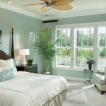 Lennar Homes Florida for Tropical Bedroom with Luxury Custom Homes