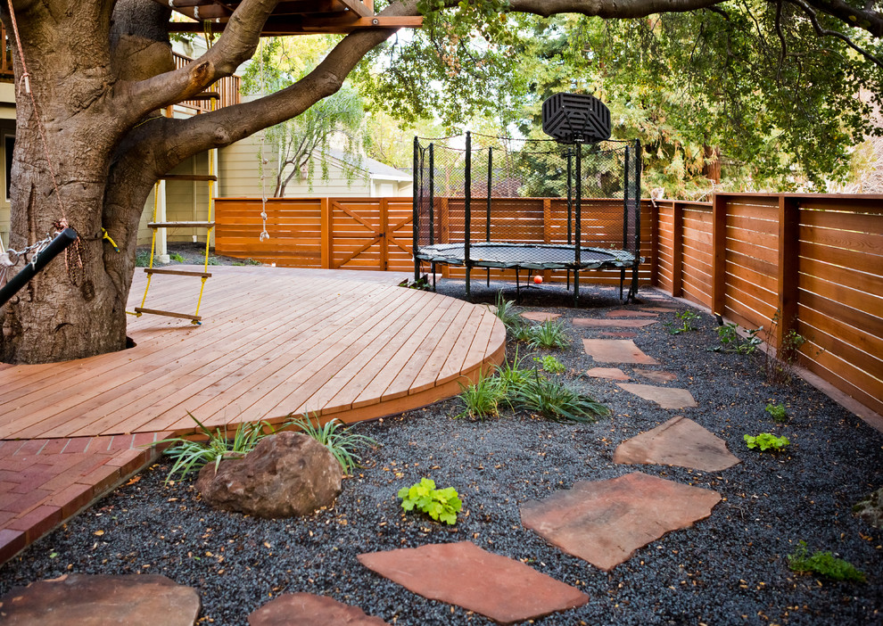 Lifescapes for Traditional Landscape with Europa Retaining Wall