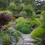 Lime Lush Boutique for Traditional Landscape with Garden