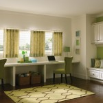 Lime Lush Boutique for Traditional Living Room with Shades