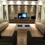 Living Room Ideas Pinterest for Contemporary Living Room with Neutral Colors