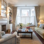 Living Room Ideas Pinterest for Traditional Living Room with Window Shutters