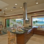 Living Room Ideas Pinterest for Tropical Kitchen with Kitchen Remodel