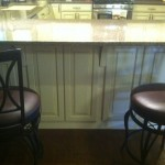 Lowes Carlsbad for Traditional Kitchen with Traditional
