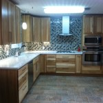 Lowes Carlsbad for Transitional Kitchen with Transitional