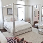 Lowes Charleston Wv for Shabby Chic Style Bedroom with White Curtains