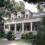 Lowes Charleston Wv for Traditional Exterior with Dormers