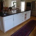 Lowes Charlottesville for Traditional Kitchen with Schuler