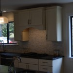 Lowes Charlottesville for Traditional Kitchen with Traditional