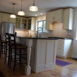 Lowes Charlottesville for Traditional Kitchen with White Chocolate