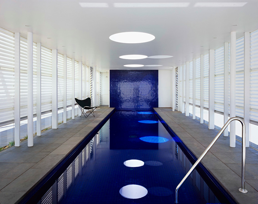 Lowes Chula Vista for Contemporary Pool with Butterfly Chair