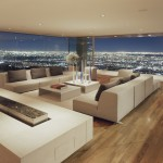 Lowes Chula Vista for Modern Living Room with Glass