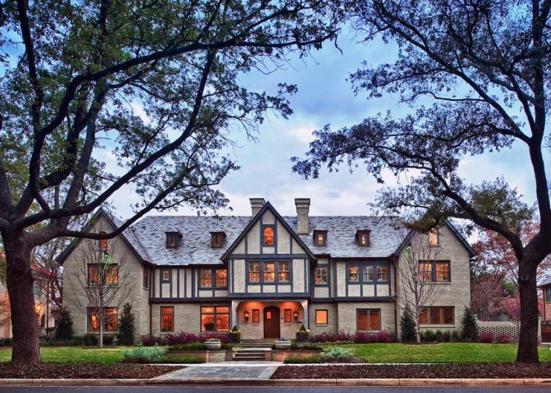 Lowes Columbia Sc for Traditional Exterior with Leaded Glass