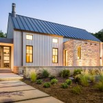 Lowes Dallas for Farmhouse Exterior with Limestone