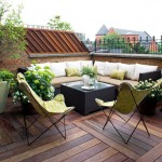 Lowes Deck Designer for Contemporary Deck with Woven Outdoor Furniture
