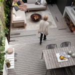 Lowes Deck Designer for Midcentury Deck with Patio
