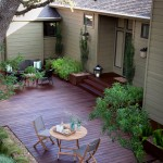 Lowes Deck Designer for Traditional Deck with Deck