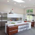 Lowes Eatontown Nj for Contemporary Kitchen with Beige Wall