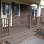 Lowes Grandville for Traditional Porch with Traditional