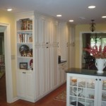 Lowes Hendersonville Tn for Traditional Kitchen with Traditional