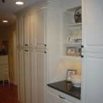 Lowes Hendersonville Tn for Traditional Kitchen with White