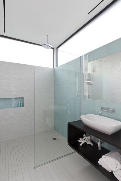 Lowes Houston for Modern Bathroom with Light
