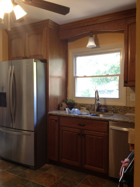 Lowes Kitchen Designer for Traditional Kitchen with Traditional