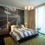 Lowes Lakeland Fl for Contemporary Bedroom with Wall Art