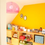 Lowes Lakeland Fl for Eclectic Kids with Accent Wall