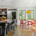 Lowes Lakeland Fl for Traditional Kitchen with Natural Light