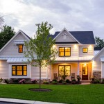 Lowes Langhorne Pa for Traditional Exterior with Craftsman
