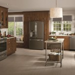 Lowes Metairie for Transitional Kitchen with New Colors
