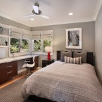 Lowes Morehead Ky for Contemporary Bedroom with Contemporary