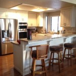 Lowes Murrieta for Transitional Kitchen with Transitional