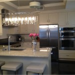 Lowes Nj for Transitional Kitchen with Transitional