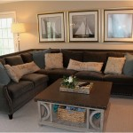 Lowes Nj for Transitional Living Room with Transitional