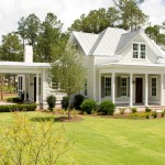 Lowes North Charleston for Traditional Exterior with Coastal