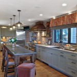 Lowes North Charleston for Transitional Kitchen with Hardwood Flooring