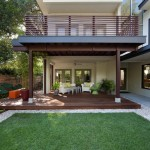Lowes Orlando for Contemporary Deck with Terrace