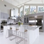Lowes Orlando for Contemporary Kitchen with Double Oven