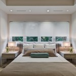 Lowes Orlando for Modern Bedroom with Beige Wall