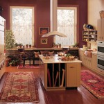 Lowes Orlando for Rustic Kitchen with Rustic