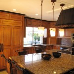 Lowes Oviedo for Eclectic Kitchen with Kitchen