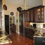 Lowes Oviedo for Traditional Kitchen with Traditional