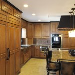 Lowes Oviedo for Traditional Kitchen with Transitional