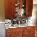 Lowes Palmyra Pa for Traditional Kitchen with Hutch
