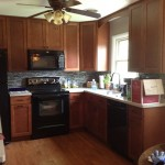 Lowes Palmyra Pa for Traditional Kitchen with Traditional