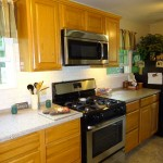 Lowes Peoria Il for Traditional Kitchen with Lowes in Stock Cabinets