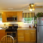 Lowes Peoria Il for Traditional Kitchen with Solid Surface Countertop