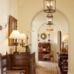 Lowes San Diego for Traditional Hall with Area Rug